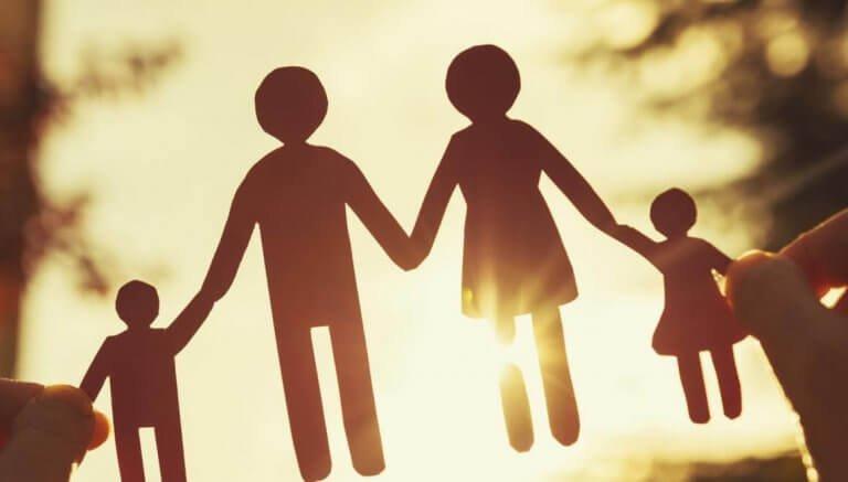 Genitori e figli: una danza che si rinnova - Psicologo Prato Iglis Innocenti